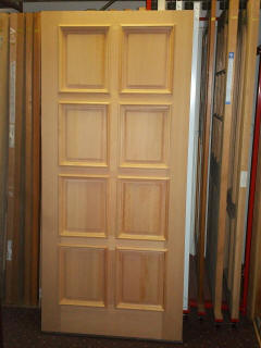 299 doors north jersey door for 9 lite crossbuck exterior door