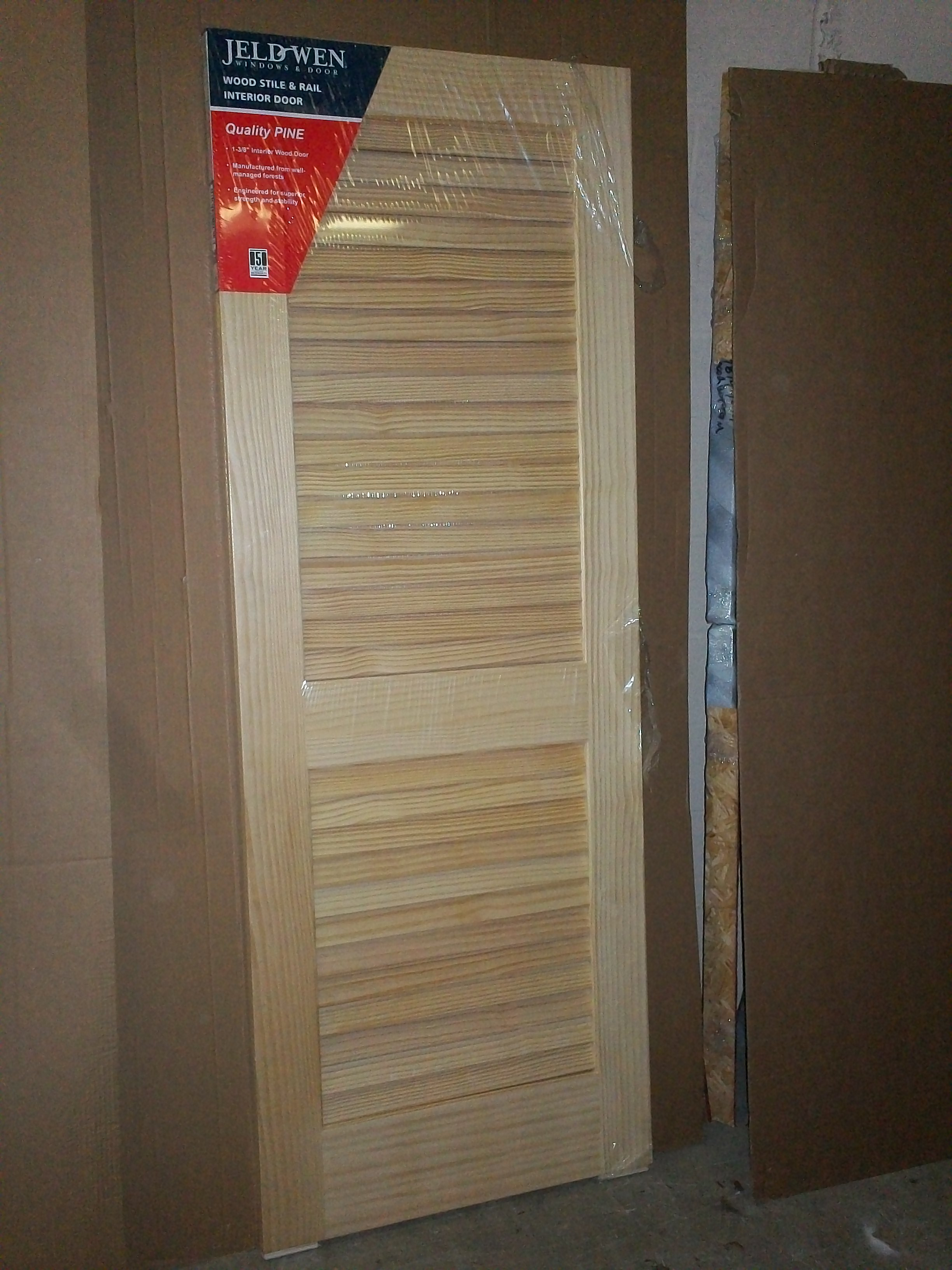 100 36 Inch Interior French Doors Problem Free Prefit Doors. Cheap ...