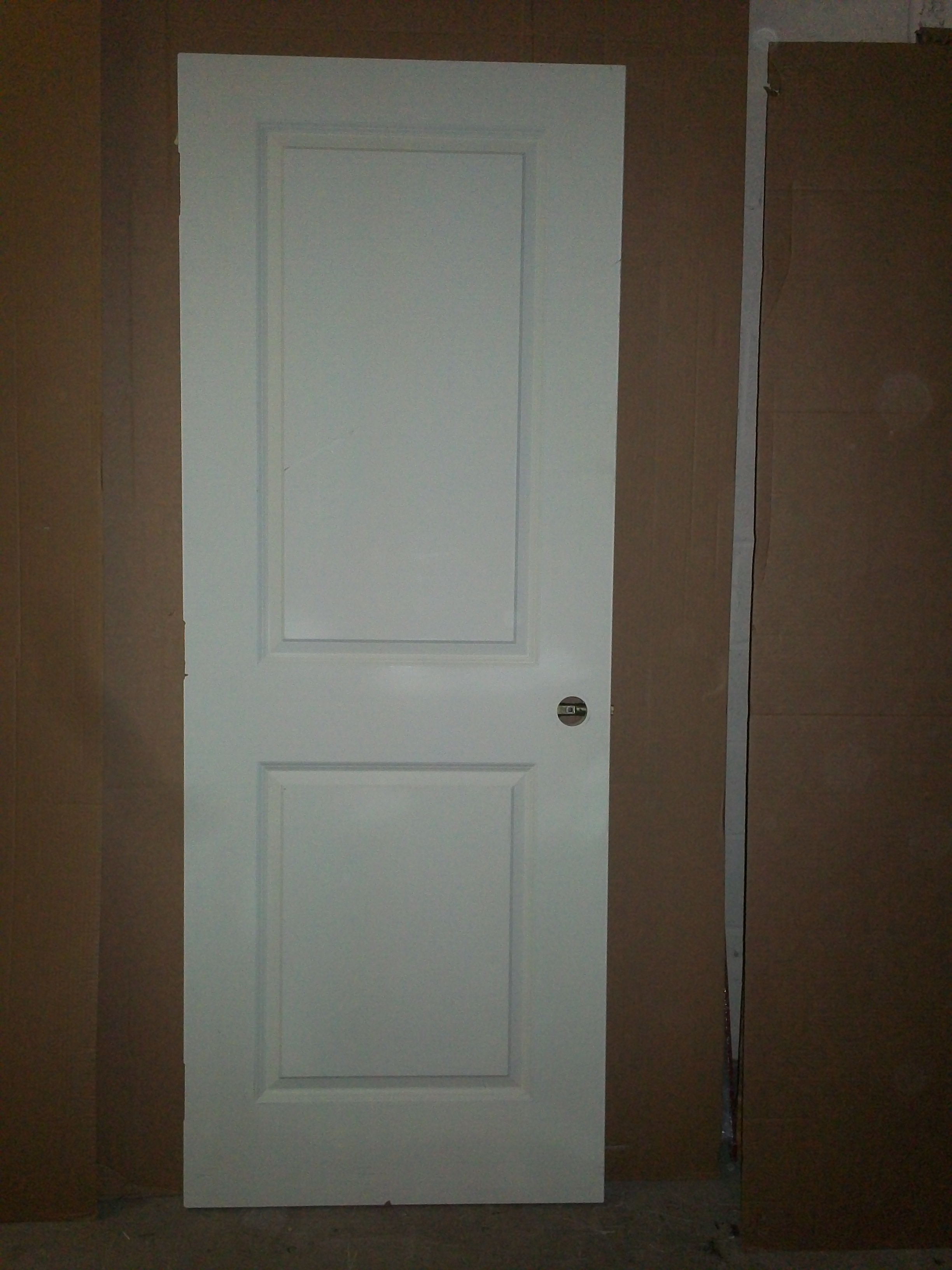 99 doors north jersey door for Interior panel doors