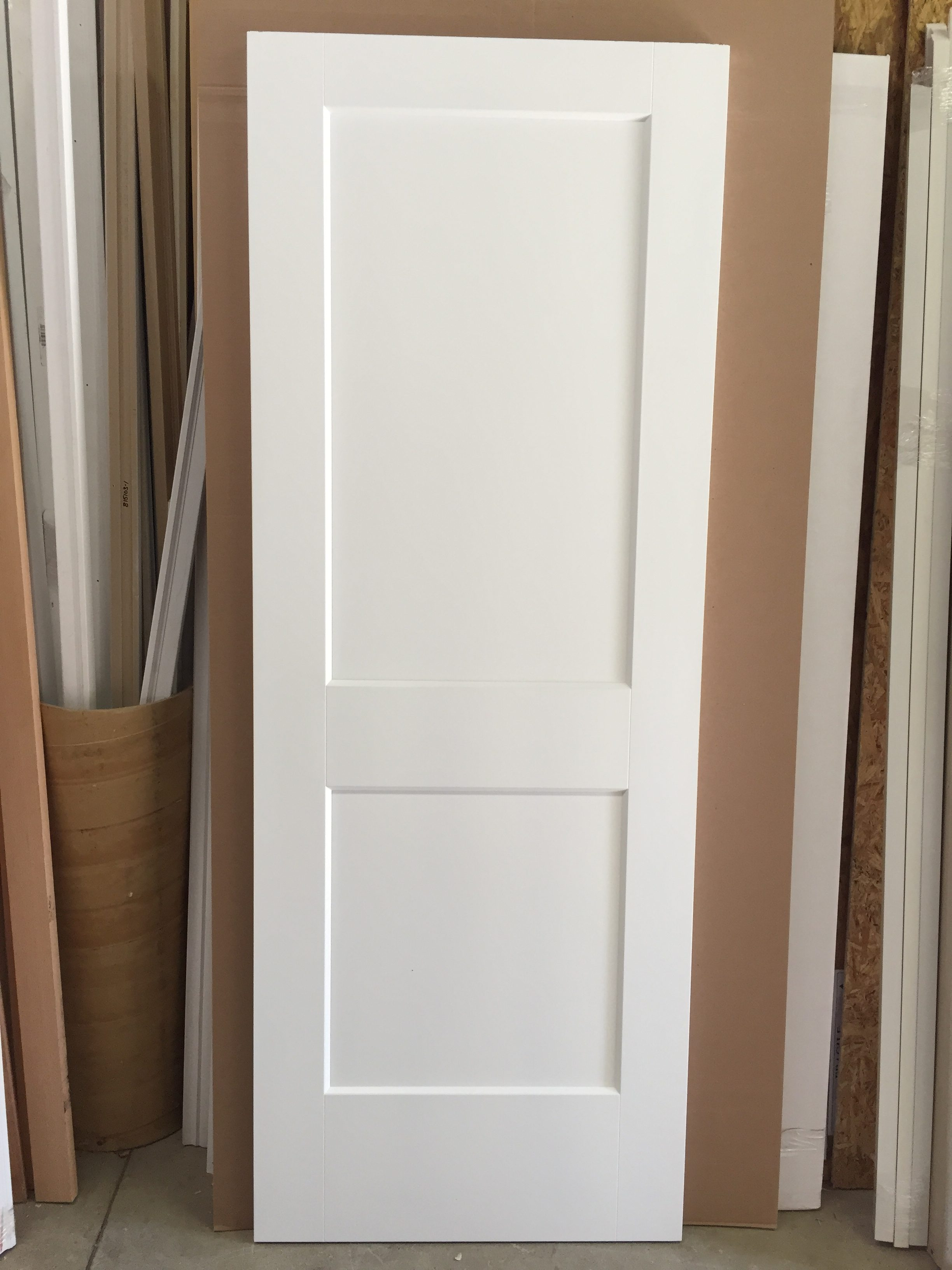 of fresh doors howden amp oak shaker price interior glazed internal panel dordogne howdens u door elegant moulded prices