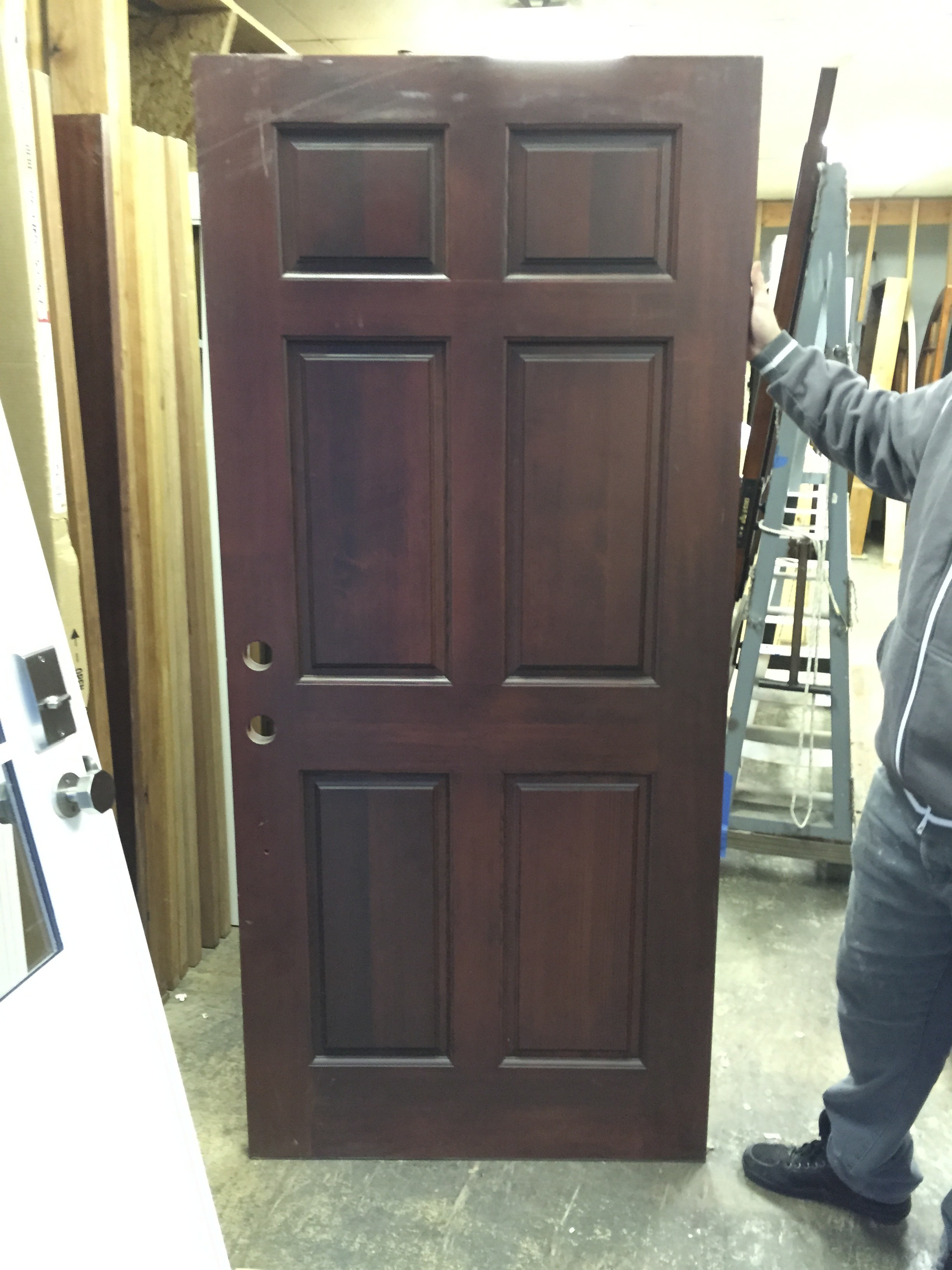 continue the molded interior reading hollow flat located feed doors blog matching beauty tag wrapper pine panel is