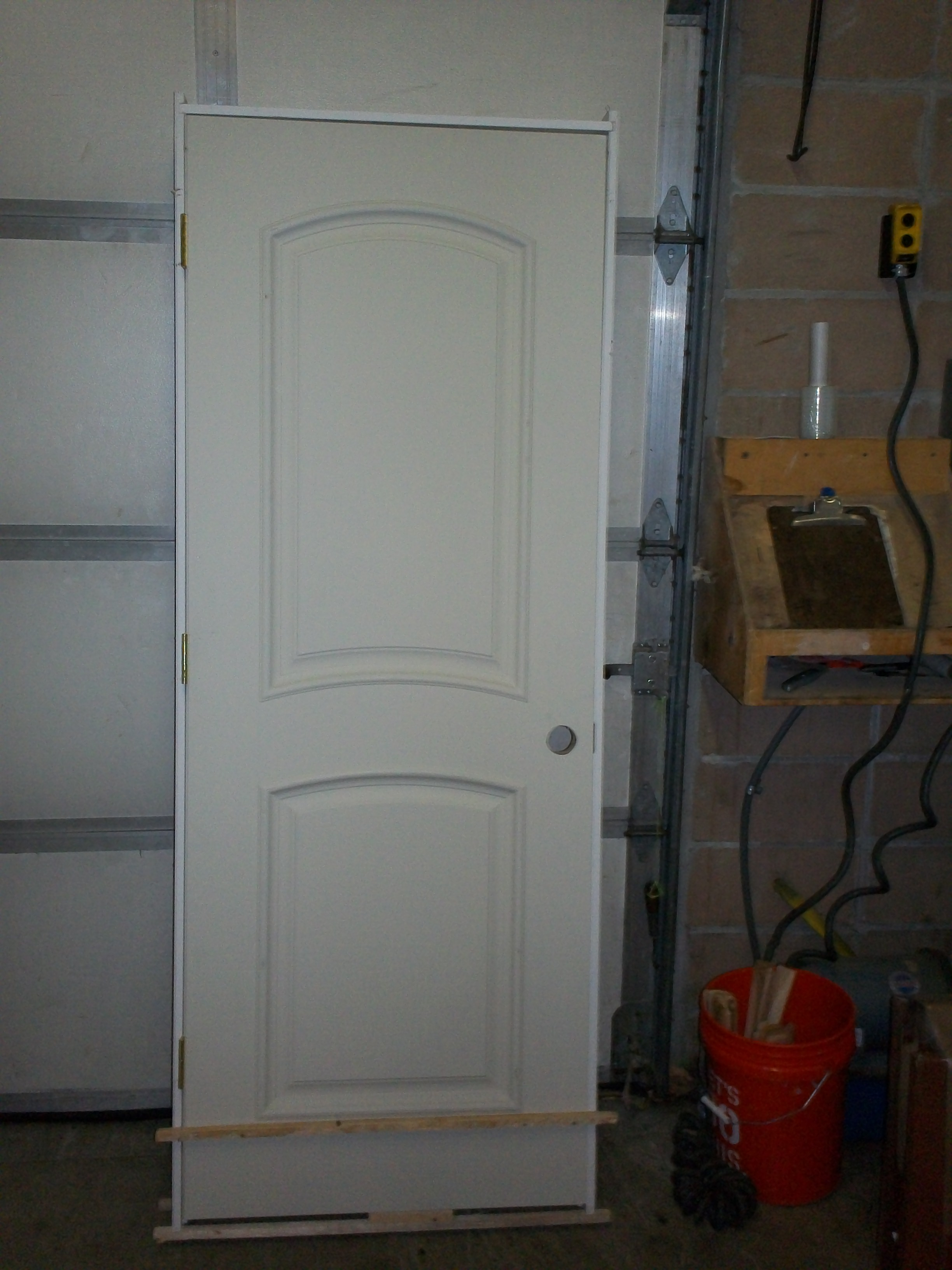 final hung store pine doors prehung pre interior door uber